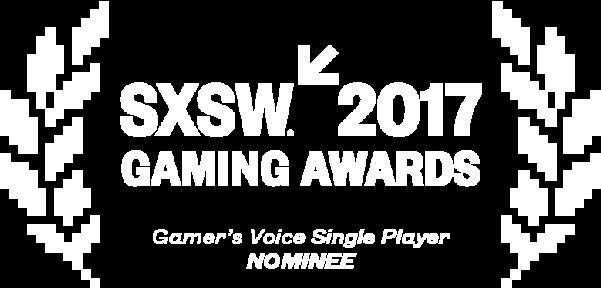 Bootleg Systems Award